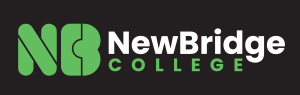 NewBridge College Logo