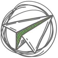 NBDG521-NEWBRIDGE-COLLEGE-2021-WEBSITE-UPDATES---PROGRAMME-ICONS-1-1-GAPP