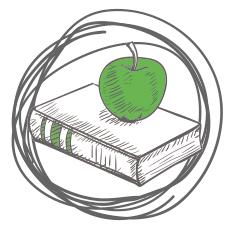 NBDG521-NEWBRIDGE-COLLEGE-2021-WEBSITE-UPDATES---PROGRAMME-ICONS-1-4-BED INTERMEDIATE TEACHING