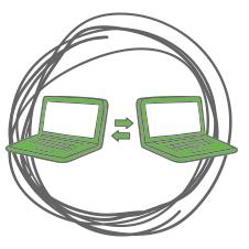NBDG521-NEWBRIDGE-COLLEGE-2021-WEBSITE-UPDATES---PROGRAMME-ICONS-1-5-IT CLOUD AND NETWORK